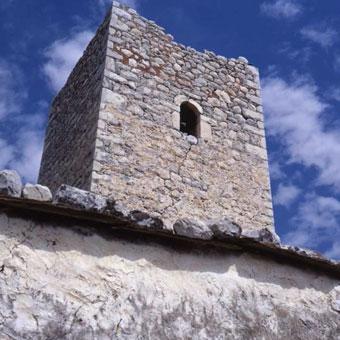 Andreas zacharatos 39 mani de piedra y tiempo 39 en plentzia - Temperatura en plentzia ...