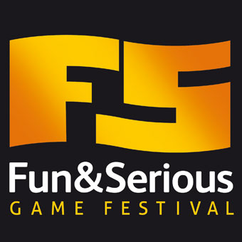 Fun & Serious Game Festival en Bilbao
