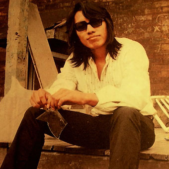 'Searching for Sugar Man' en Bilbao