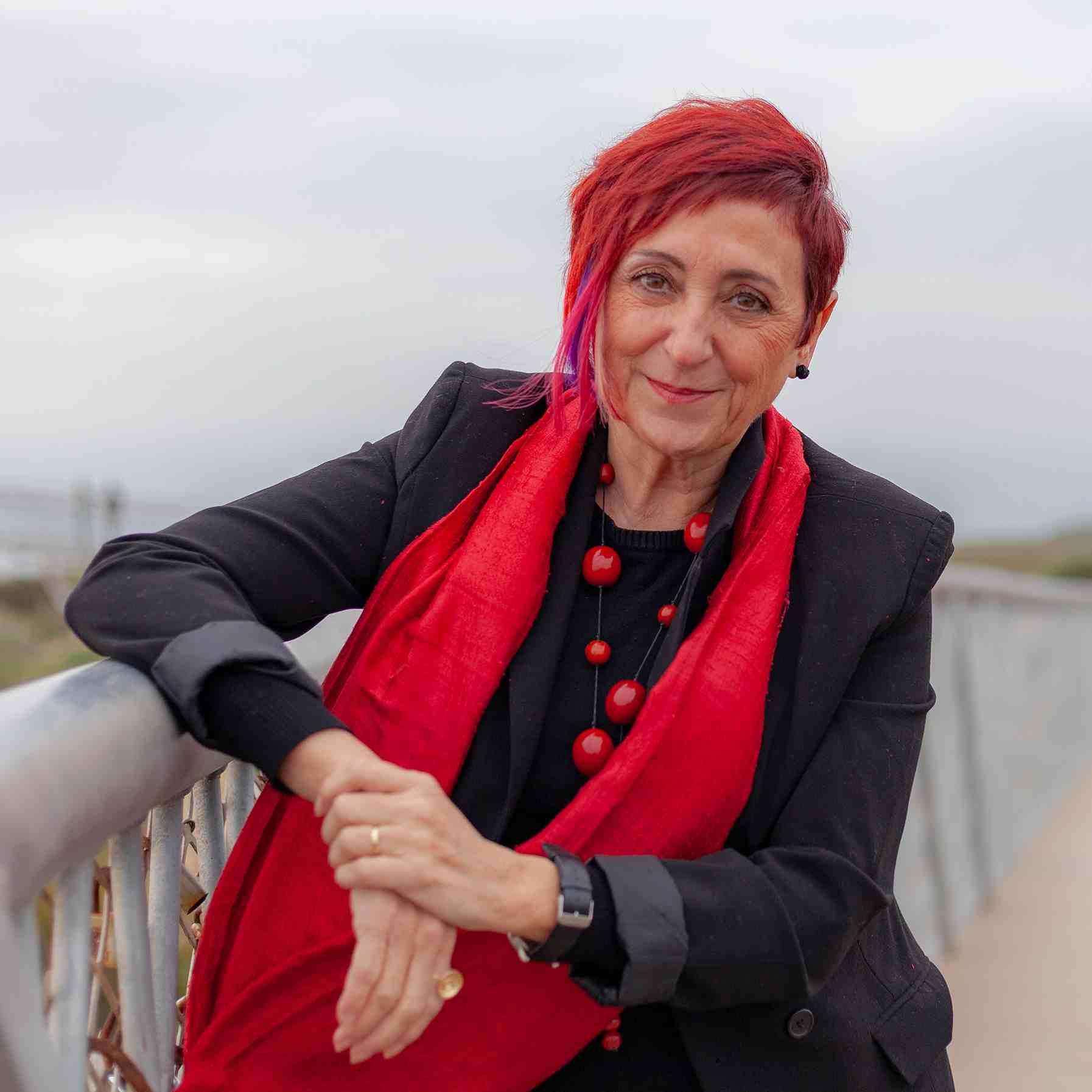 'El eco de la piel' en Bilbao
