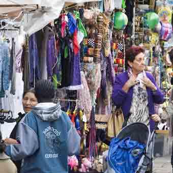 Ferias En Bizkaia Agenda El Correo